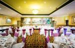 Wedding room 3